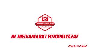Medimarkt fotópályázat