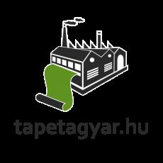 Tapétagyár